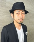 itabashi1
