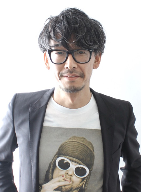 ishikawa mitsuteru
