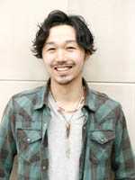 takekawa_sbs