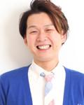 嶋田 康広