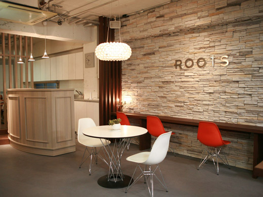 roots_salon1