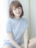 IMG_0228 スマートオブジェクト-1