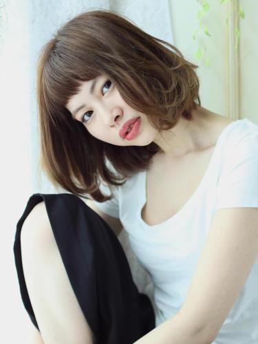 mizuki5