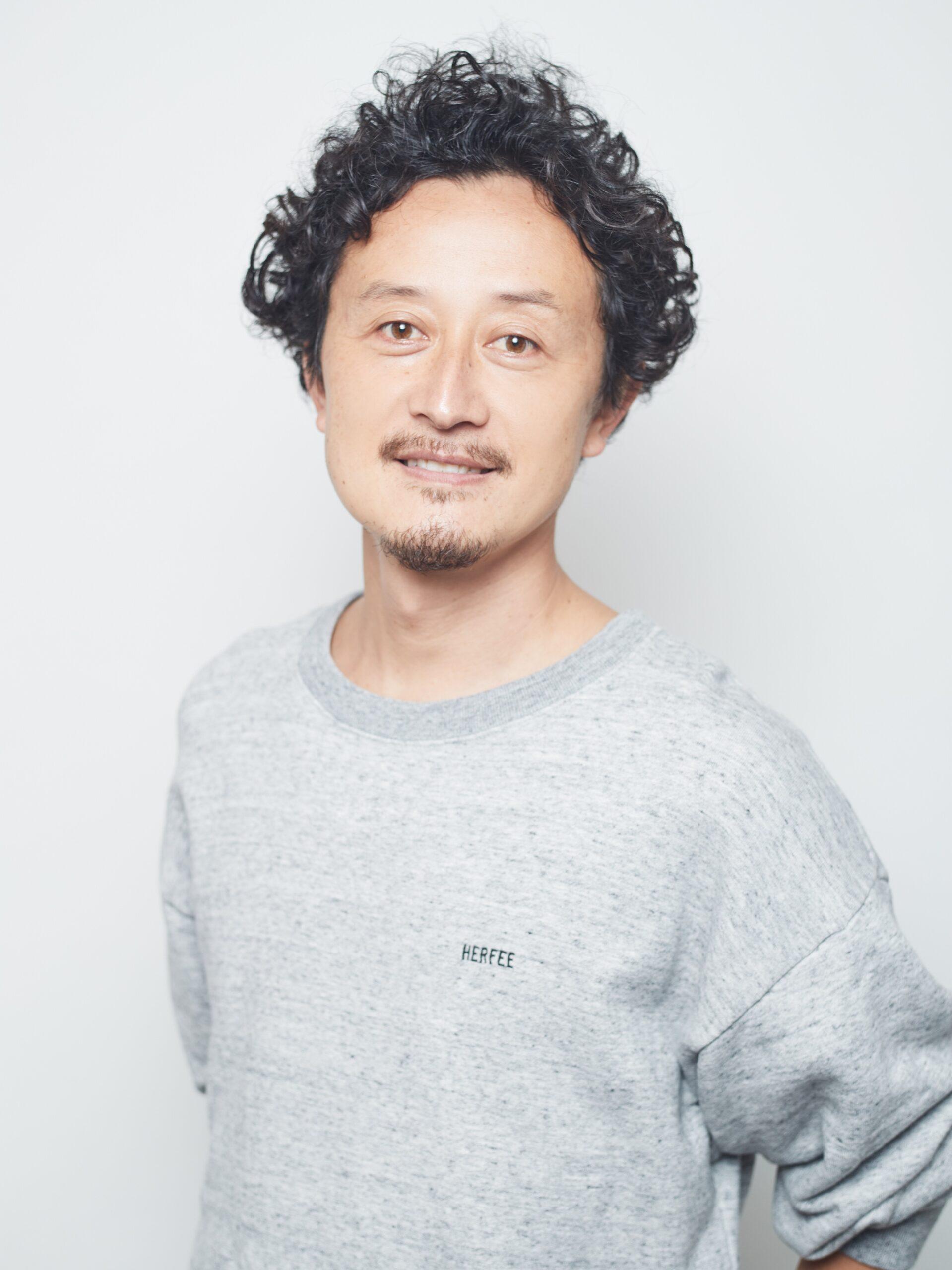 03_鬘泌・逵・201023_2013