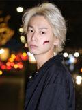 【パンテラ】×ジャックナイフ