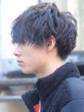 yuiga2
