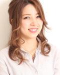 akiyama_1200