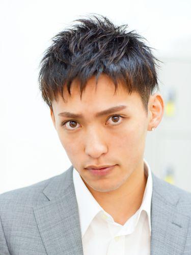 カジュアルビズスタイルxサマーショート!!!