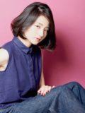 okishima_w_1712_1
