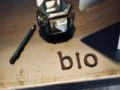 bio_tokyo_4