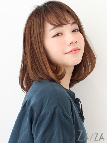 1A_kimura3433
