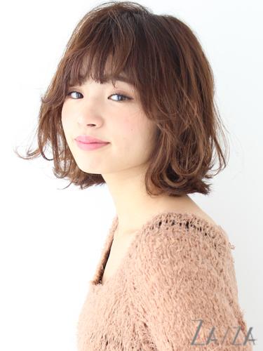 2A_tachikawa0305