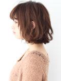 2C_tachikawa0314