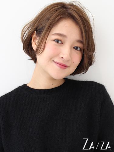 3A_kimura4360