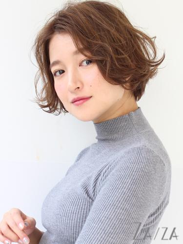 6A_kimura4444