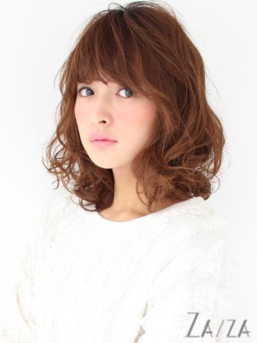 7A_tachikawa3083