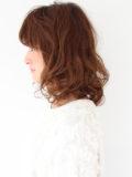 7C_tachikawa3098