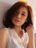 biotokyo_okishima_medium