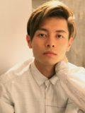 biotokyo_okishima_mens_hair