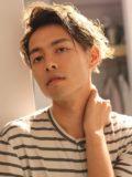 biotokyo_okishima_mens_メンズ髪型