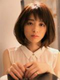 biotokyo_okishima_short_ボブ