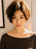 biotokyo_okishima_short