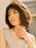 biotokyo_okishima_medium_ミディアム_