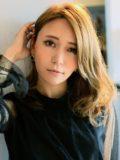 biotokyo_okishima_medium_大人_髪型_おしゃれ_ミディアムヘア