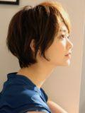 biotokyo_okishima_short_ショートボブ _大人