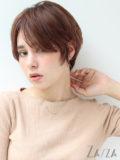 2A_tachikawa0366