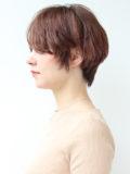 2C_tachikawa0391