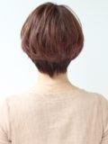 2D_tachikawa0393