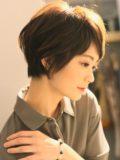 biotokyo_okishima_short_大人_髪型_ヘアスタイル_ショートヘア_ショートボブ_30代_40代