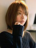 biotokyo_okishima_short_bob_大人_髪型_ヘアスタイル_ショート_ボブ_
