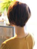 biotokyo-髪型-2018-1117-沖島-ヘアスタイル-大人-ショート-ショートボブ-流行-オシャレ-トウキョウ-東京-1