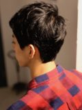 biotokyo-髪型-2018-1251-沖島-ヘアスタイル-大人-メンズ-メンズショート-流行-オシャレ-トウキョウ-ボヘミアン-東京-30代-40代-50代-1