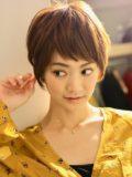 biotokyo-髪型-2018-1116-沖島-ヘアスタイル-大人-ショート-ショートボブ-流行-オシャレ-トウキョウ-東京-1