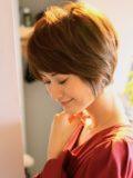 biotokyo-髪型-2018-1204-沖島-ヘアスタイル-大人-ショート-ショートボブ-流行-オシャレ-トウキョウ-ボヘミアン-東京-1