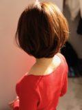 biotokyo-髪型-2019-101-沖島-ヘアスタイル-大人-ショート-ボブ-流行-オシャレ-トウキョウ-ボヘミアン-東京