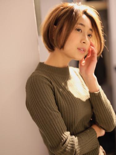 biotokyo-髪型-2019-0302-沖島-ヘアスタイル-大人-ショート-ショートボブ-流行-オシャレ-トウキョウ-ボヘミアン-東京