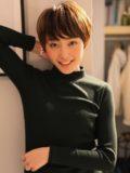 biotokyo-髪型-2019-0301-沖島-ヘアスタイル-大人-ショート-ショートボブ-流行-オシャレ-トウキョウ-ボヘミアン-東京