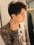 biotokyo-髪型-2019-0401-沖島-ヘアスタイル-大人-メンズ-メンズショート-流行-オシャレ-トウキョウ-ボヘミアン-東京-20代-30代-40代-50代