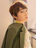 biotokyo-髪型-2019-0405-沖島-ヘアスタイル-大人-ショート-ショートボブ-流行-オシャレ-トウキョウ-ボヘミアン-東京