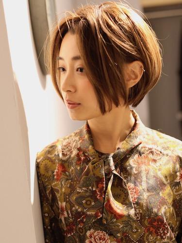 biotokyo-髪型-2019-0405-沖島-ヘアスタイル-大人-ショート-ショートボブ-流行-オシャレ-トウキョウ-ボヘミアン-東京-1