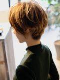biotokyo-髪型-2019-0502-沖島-ヘアスタイル-大人-ショート-ショートボブ-流行-オシャレ-トウキョウ-ボヘミアン-東京-30代-40代-50代