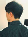 biotokyo-髪型-2019-0501-沖島-ヘアスタイル-大人-メンズ-メンズショート-流行-オシャレ-トウキョウ-ボヘミアン-東京-20代-30代-40代-50代