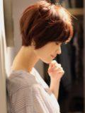 biotokyo-髪型-2019-0505-沖島-ヘアスタイル-大人-ショート-ショートボブ-ハンサム-流行-オシャレ-トウキョウ-ボヘミアン-東京
