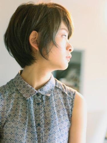 biotokyo-髪型-2019-0606-沖島-ヘアスタイル-大人-ショート-ショートボブ-ハンサム-流行-オシャレ-トウキョウ-ボヘミアン-東京