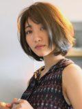 biotokyo-髪型-2019-0607-沖島-ヘアスタイル-大人-ミディアム-パーマ-ハンサム-流行-オシャレ-トウキョウ-ボヘミアン-東京