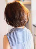 biotokyo-髪型-2019-0604-沖島-ヘアスタイル-大人-ショート-ボブ-パーマ-ハンサム-流行-オシャレ-トウキョウ-ボヘミアン-東京